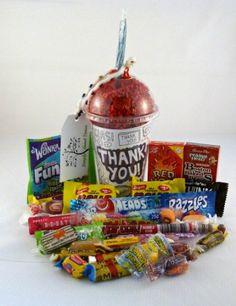 "Say It Candy Time Cup ""Thank You"" Simply Sweet Times http://www.amazon.com/dp/B009RNH7BQ/ref=cm_sw_r_pi_dp_fAGbub1WGQHEM"