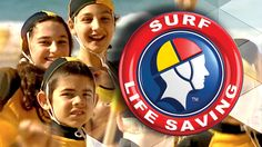 BTN  Surf lifesaving - what they do