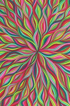 doodle art journal - Google Search