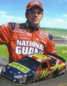 Greg Biffle NASCAR Auto Racing 8x10 Photograph Col . $17.96