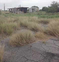 Abandoned & Little-Known Airfields: Texas, Southern Corpus Christi area Photography Sites, Corpus Christi, Abandoned Places, Southern, Texas, Adventure, Outdoor, Outdoors, Ruins