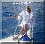 Travel with me by Maggi Carstairs  and other ebooks to read free online