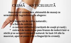 CREMA ANTICELULITA Home Remedies, Workouts, Hair Beauty, Mirror, Health, Diet, Salud, Body Sculpting Workouts, Health Care