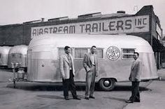 airstream images - Google Search