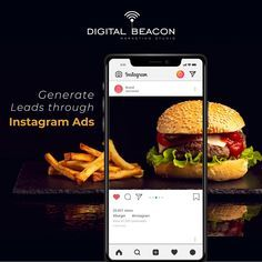 Digital Beacon Marketing Studio is a leading Digital Marketing Agency in Delhi (India). We Specialise in SMM, SEO, SEM, Branding, Graphic Designing and Website Development Social Media Marketing Companies, Digital Marketing Services, Internet Marketing, Instagram Advertising, Branding Services, Search Engine Marketing, Wow Products, Turning, Platform