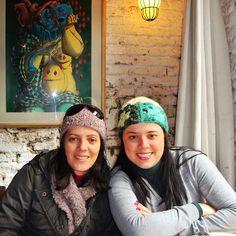 Comer no Caminito em Buenos Aires não é barato mas dá pra fazer um lanchinho e ver os casais dançando a milonga. Viagens para recordar. Um lugar pra voltar. #milonga #tango #caminito #laboca #baires #buenosaires #argentina #mercosul #americadosul #sudamerica #viagem #férias #trip #travel #ootd #photooftheday #memories