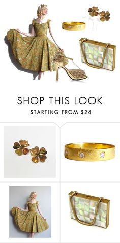 """""""Untitled #108"""" by earthspalette ❤ liked on Polyvore"""