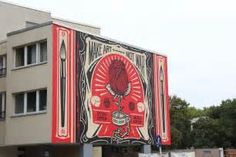 https://search.lilo.org/searchweb.php?q=obey giant murals