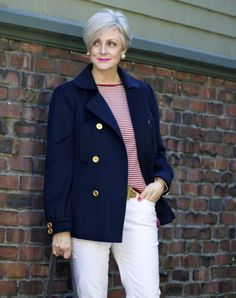 beth djalali   style at a certain age #overfiftyblogger