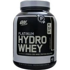 Better Quality Better Value! Buy 1 – 2 or 3 items & save more Ship domestic & international! OPTIMUM NUTRITION Platinum Hydro Whey 3.5 lbs Buy 1-2 or 3 Save More #OPTIMUMNUTRITION