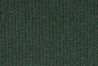 800512 CYPRESS Plain Fabric
