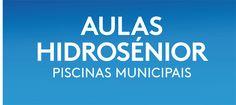 Amadora SAUDÁVEL - Câmara Municipal da Amadora