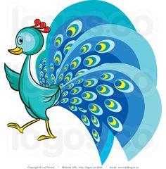 royalty-free-blue-cartoon-peacock-logo-by-lal-perera-2885.jpg