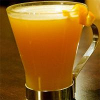 Organic Apple Cider and more scrumptious, healthy holiday recipes: http://blog.naturalhealthyconcepts.com/2012/12/04/healthy-holiday-recipes-that-will-make-you-lick-your-lips/