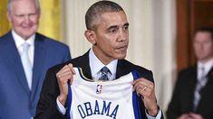 Obama Basketball Wallpaper - hilarious nba 2k16 halfcourt challenge!! –  donald trump vs barack 4945c0d26