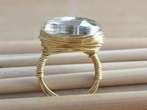 Ring ´San Sebastián´ #036