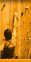Earth Treks Rock Climbing Gym