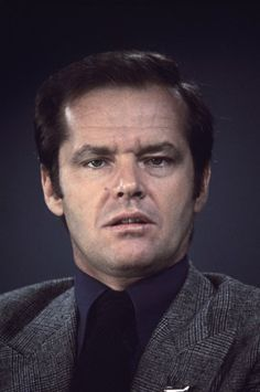 jack nicholson fans club jacknicholson mr nicholson quote  pictures photos of jack nicholson imdb