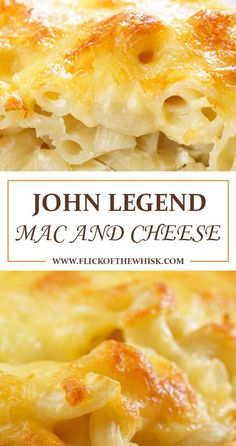 Southern Macaroni And Cheese, Best Macaroni And Cheese, Macaroni Cheese Recipes, Mac And Cheese Homemade, Pasta Cheese, Macaroni Pasta, Buffalo Wild Wings Mac And Cheese Recipe, Southern Baked Mac And Cheese Recipe, Macaroni Casserole