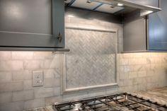 Kitchen Remodel Photos, Auburn, WA. Ctmgranite Design Center, Federal Way,  WA