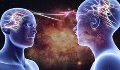 Scientists Demonstrate Remarkable Evidence Of Dream Telepathy Between People «Haunebu7's Blog Haunebu7's Blog