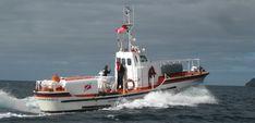 """Marinha cede motores para equipar a embarcação histórica """"ESPALAMACA"""""""