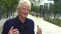 Dyson: EU exit will 'liberate' UK economy - BBC News