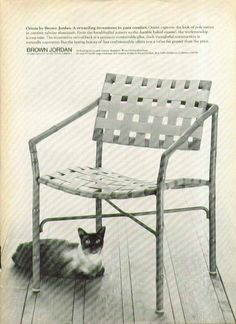 Antique Victorian Rocking Chair Rocker Folding Gothic Faux