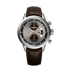 Reis-Nichols Jewelers : RAYMOND WEIL Freelancer Chronograph Watch