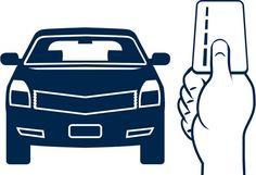 A czy twój autonomiczny samochód zdał już egzamin na prawo jazdy?