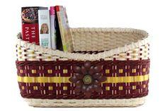 Basket Kits Page 1