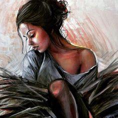 Artists Emilia Wilk. #streetart #artoftheday #creative #art #urbanart #tattoo #graffitiart #sketch #oilpainting #swazbane #colours #painting #ink #artwork #stencil #canvas #paint #fashion #drawing #gallery #artist #illustration #watercolour #instaart #modernart #portrait #abstract #mixmedia #fineart