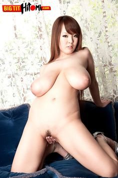 Ready Gorgeous asians clothed