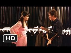 Two Weeks Notice Movie CLIP - Lucy Gives Notice (2002)