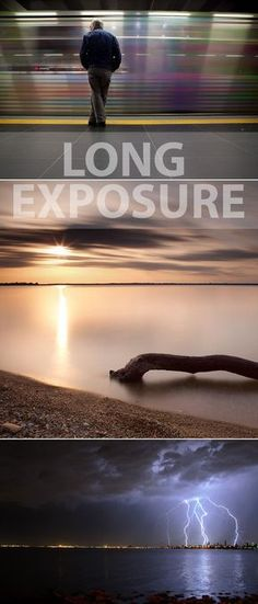 """13 time-stretching """"long-exposure"""" photos"""
