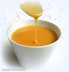 Rezepte mit♥- Milchmädchen