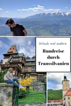 Roadtrip Europa, Reisen In Europa, Dracula, Romania, To Go, Wanderlust, Camping, Mountains, Nature