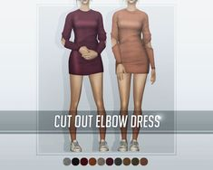 http://e-neillan.tumblr.com/post/166996346172/tops-the-sims-2-af-olivia-top-8-colors