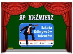 Utalentowani uczniowie w Roku szkolnym 2012/2013