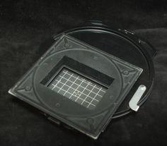 ホースマン ロタリーバックⅢ型_画像2