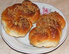 Bagel, Pancakes, Bread, Breakfast, Food, Home, Morning Coffee, Brot, Essen