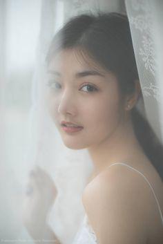 Nintira Jongsukwai