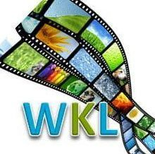 Technology Videos that are Common Core Aligned and All FREE {Grades K-8} Reading, Math, and MORE! Great things here!!