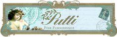 Putti Fine Furnishings - Shopping Website #Yotpowishlist #GreatFurniture