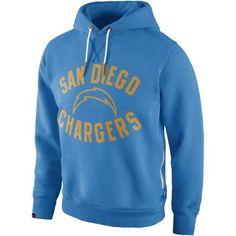 Nike San Diego Chargers Washed Pullover Hoodie - Powder Blue (XL) #Nike http://www.amazon.com/dp/B00OC0PVGM/ref=cm_sw_r_pi_dp_PqEVvb06APA04