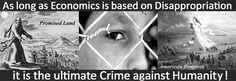 what crimes against humanity or industries doing today - Searchya - Search Results Yahoo Image Search Results Emotional Intelligence, Perception, Economics, Our Life, Image Search, Crime, Abstract, Projects, Summary