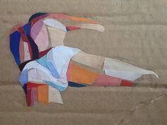 dimosthenis-prodromou-exploring-the-human-form-in-collage