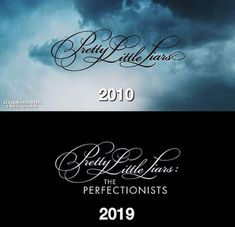 So ready for pll the perfectionist Best Series, Tv Series, Pretty Little Liars Netflix, Spencer And Toby, Pll Memes, Pretty Little Liers, Grey Anatomy Quotes, Pll Cast, Tv Show Quotes