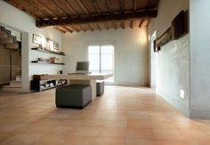 Arredare casa con pavimento in cotto  (Foto 11/30) | Designmag
