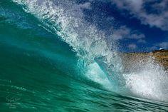 Shorebreak by Vitaliy Sokol - Photo 179850499 / 500px